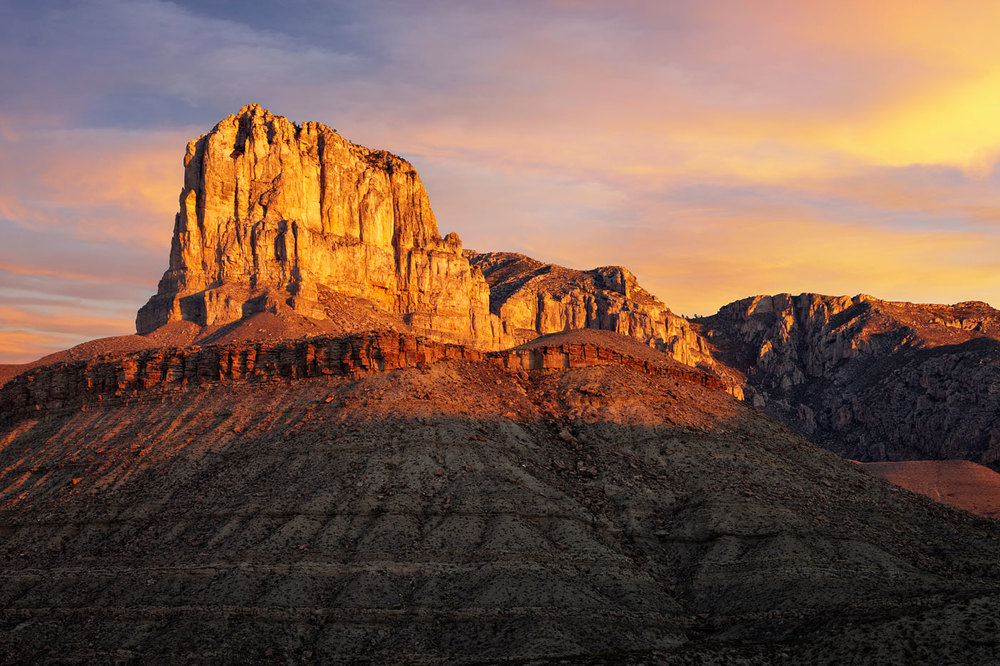 guadalupe-mountains-national-park-abp-el-capitan_sunrise